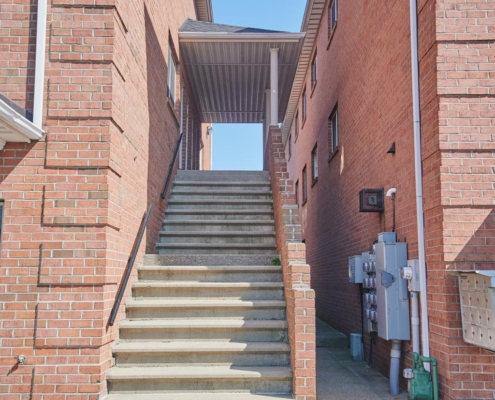 1215 Maple St. Apartment Rent-IUP-Crimson-Hawk-Housing-Apartments
